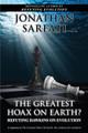 The Greatest Hoax on Earth? Refuting Dawkins on Evolution eBook .mobi