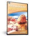 Biblical Geology: Properly Understanding the Rocks DVD