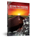 Beyond the Shadows: Making Sense of Personal Tragedy