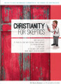 Christianity for Skeptics