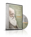 How Darwin Got It Wrong DVD