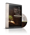 The Christian Roots of Science DVD