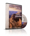 How the Earth Was Shaped DVD