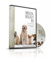 Biblical Biology 101 DVD