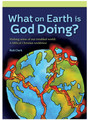 What on Earth is God Doing? eBook .mobi