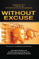 Without Excuse eBook .mobi