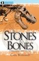 Stones and Bones eBook .mobi