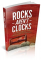 Rocks Aren't Clocks: A Critique of the Geologic Timescale