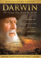 Darwin: The Voyage that Shook the World (DVD 2015)