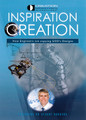 Inspiration from Creation DVD