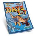 Days 1-7 (Updated)