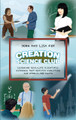 Creation Science Club: 5 book boxed set (epub download format)