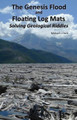Genesis Flood and Floating Log Mats eBook .pub