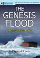 The Genesis Flood: Fact or Fiction? eBook .mobi