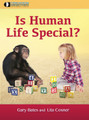 Is Human Life Special? eBook .mobi