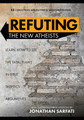 Refuting the New Atheists