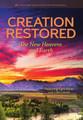 Creation Restored