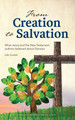 From Creation to Salvation eBook .epub