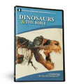 Dinosaurs & The Bible DVD