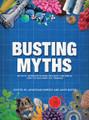 Busting Myths eBook .mobi