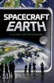 Spacecraft Earth eBook .pub