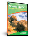 Noah's Flood: Evidence In Australia DVD