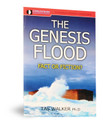 The Genesis Flood: Fact or Fiction?