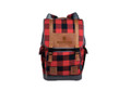 Campster Rucksack