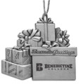 Gift Package Ornament