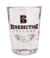 Heavy Bottom Shot Glass
