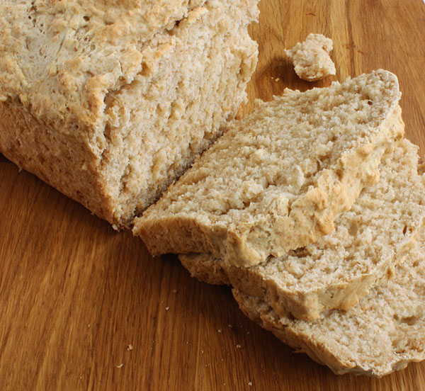 beer-bread-sm.jpg