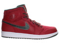 Nike Air Jordan 1 Premier - Varsity Red #332134-631 Consignment