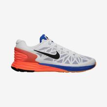Cheap Nike Lunar Force 1 GS  Superhuman Pack KD 580538400