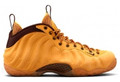 Nike Air Foamposite One PRM - Wheat #575420-700