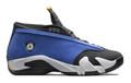 Nike Air Jordan 14 - Laney #807511-405