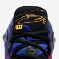 Nike Lebron XIII - Doernbecher #838989-805