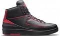 Nike Air Jordan 2 - Alternate '87 #834274-001