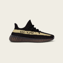 Cheap Adidas Yeezy Boost 350 V2 - Green #BY9611