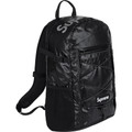 Supreme Backpack - Black