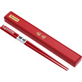 Supreme Chopsticks - Red
