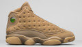 Nike Air Jordan 13 - Wheat #414571-705