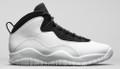 Nike Air Jordan 10 - I'm Back #310805-104