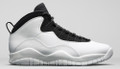 Nike Air Jordan 10 GS  - I'm Back #310806-104