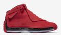 Nike Air Jordan 18 - Toro #AA2494-601