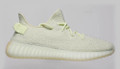 Adidas Yeezy Boost 350 V2 - Butter #F36980