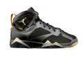 Nike Air Jordan 7 GS - Gold Medal Pack #304774-030