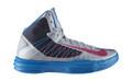 Nike Lunar Hyperdunk - Fireberry #524934-003