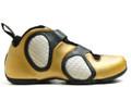 Nike Air Flightposite III - Battlegrounds #304515-701