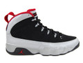 Nike Air Jordan 9 GS - Johnny Kilroy #302370-012