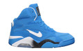 Nike Air Force Mid 180 - Photo Blue #537330-400